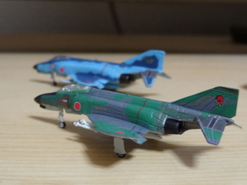 f-4,rf-4.JPG
